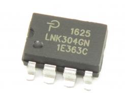 LNK304GN