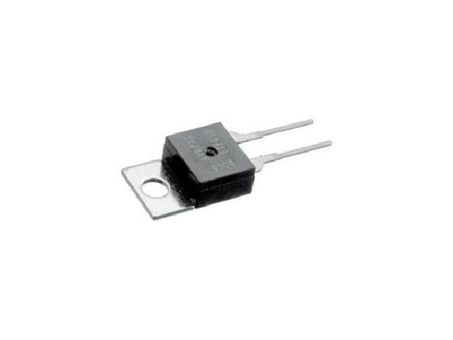 Thermostat 90°C 67L090