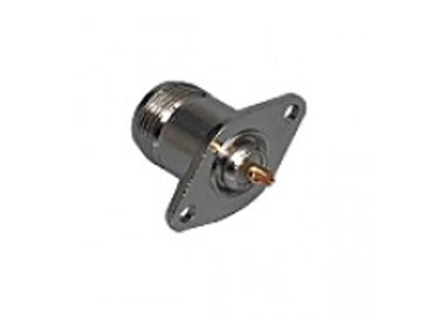 Connecteur RF type N CONN-N202