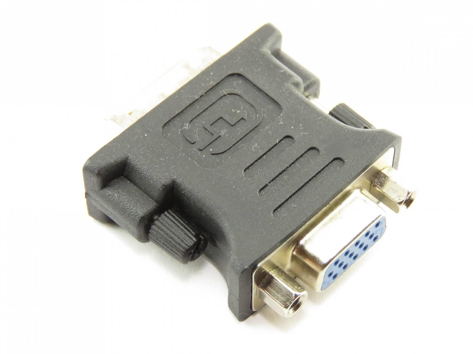 Adaptateur DVI GC-DVIM15F-HD (image 2/4)