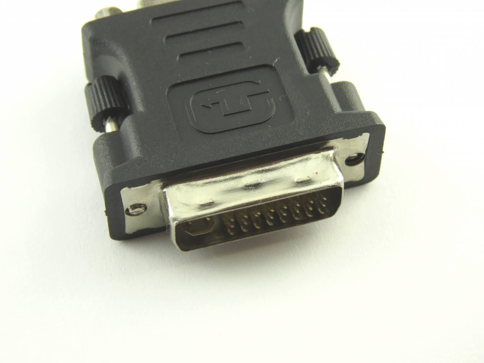 Adaptateur DVI GC-DVIM15F-HD (image 3/4)