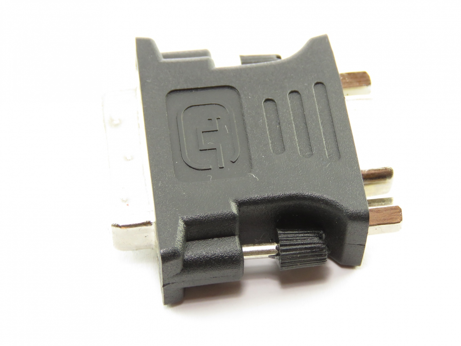 Adaptateur DVI GC-DVIM15F-HD (image 4/4)