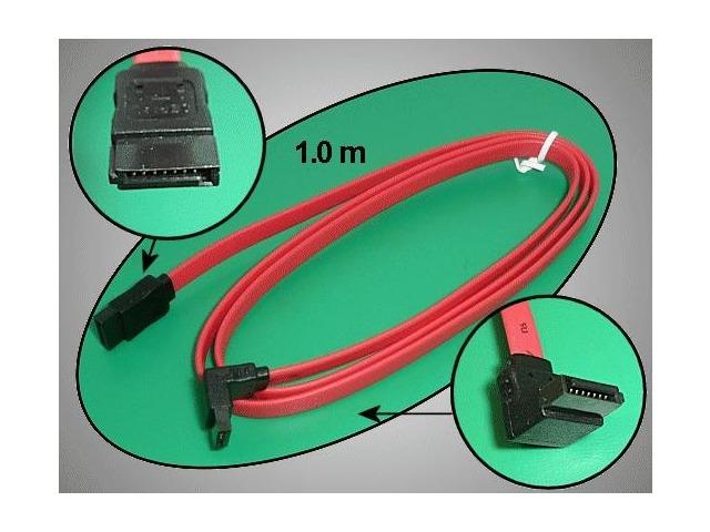 Câble Serial ATA I11392-90