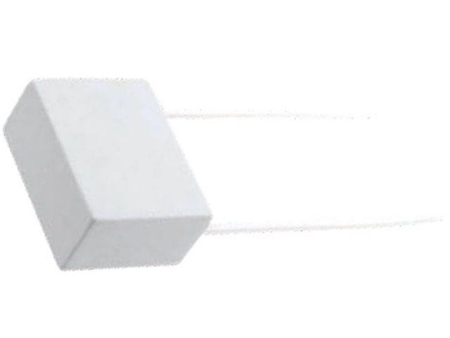 Condensateur démarrage moteur 2.5uF 400v I250V525J-C