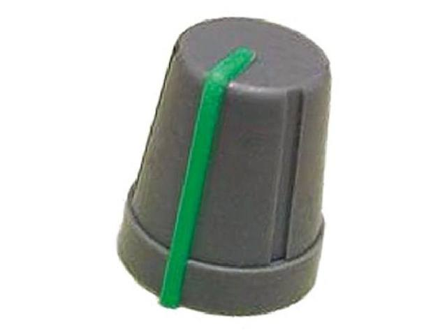 Bouton de potentiomètre POT-KNOB01-13GG